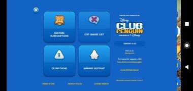 Club Penguin imagem 4 Thumbnail