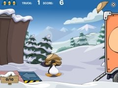 Club Penguin imagem 5 Thumbnail