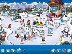 Club Penguin imagem 6 Thumbnail