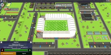 Club Soccer Director 2021 imagen 12 Thumbnail
