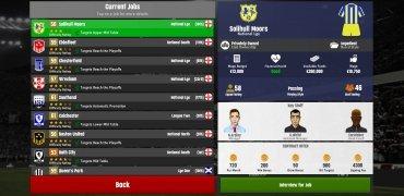 Club Soccer Director 2021 imagen 2 Thumbnail