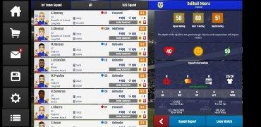 Club Soccer Director 2021 imagen 4 Thumbnail