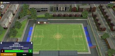 Club Soccer Director 2021 imagen 7 Thumbnail