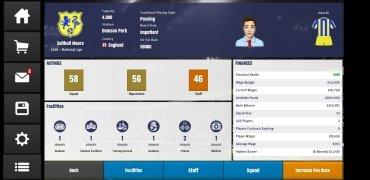 Club Soccer Director 2021 imagen 8 Thumbnail