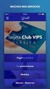 Club VIPS imagen 1 Thumbnail