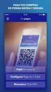 Club VIPS imagen 4 Thumbnail