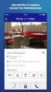 Club VIPS imagen 5 Thumbnail