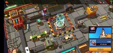 Cluck Night imagen 10 Thumbnail