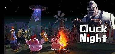 Cluck Night imagen 2 Thumbnail