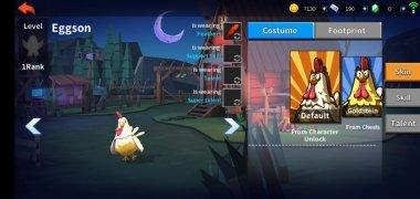 Cluck Night imagen 7 Thumbnail
