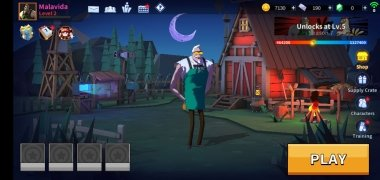 Cluck Night imagen 8 Thumbnail