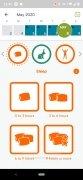 Clue Calendario mestruale: Traccia il tuo ciclo immagine 8 Thumbnail