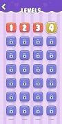 Clue Hunter imagen 11 Thumbnail