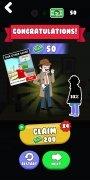 Clue Hunter imagen 3 Thumbnail