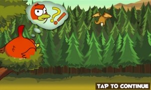 Clumsy Bird immagine 4 Thumbnail