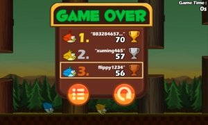 Clumsy Bird immagine 5 Thumbnail