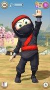 Clumsy Ninja bild 1 Thumbnail