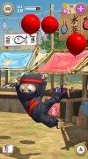 Clumsy Ninja imagen 3 Thumbnail