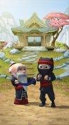 Clumsy Ninja imagen 4 Thumbnail