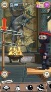 Clumsy Ninja image 5 Thumbnail
