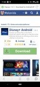 CM Browser imagem 1 Thumbnail