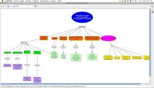 CmapTools Изображение 1 Thumbnail
