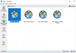 CmapTools image 2 Thumbnail