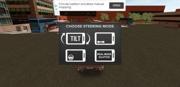 Coach Bus Simulator bild 4 Thumbnail