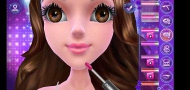 Coco Party - Dancing Queens imagen 10 Thumbnail