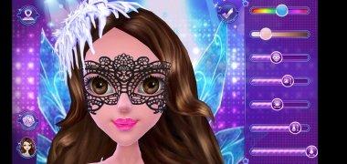 Coco Party - Dancing Queens imagen 11 Thumbnail