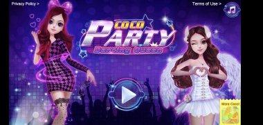 Coco Party - Dancing Queens imagen 2 Thumbnail