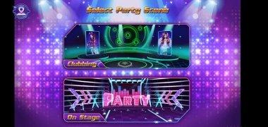Coco Party - Dancing Queens imagen 4 Thumbnail