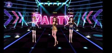 Coco Party - Dancing Queens imagen 5 Thumbnail