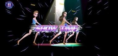 Coco Party - Dancing Queens imagen 6 Thumbnail