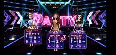 Coco Party - Dancing Queens imagen 7 Thumbnail