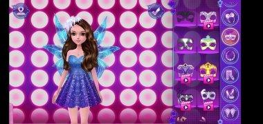 Coco Party - Dancing Queens imagen 9 Thumbnail