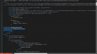 Code Writer imagen 3 Thumbnail
