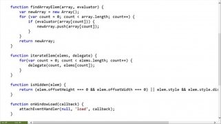 Code Writer image 4 Thumbnail