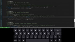 Code Writer imagen 8 Thumbnail