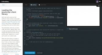 Codecademy immagine 5 Thumbnail