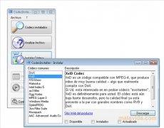 CodecInstaller image 3 Thumbnail