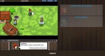 CodeCombat image 3 Thumbnail