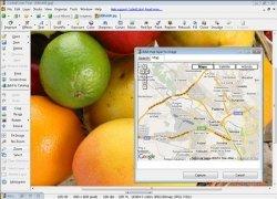 CodedColor PhotoStudio image 2 Thumbnail