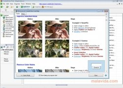 CodedColor PhotoStudio immagine 4 Thumbnail