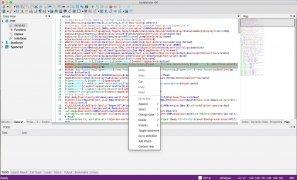 CodeLobster IDE Изображение 2 Thumbnail