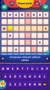 CodyCross: Crossword Puzzles immagine 1 Thumbnail