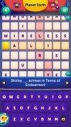 CodyCross: Crossword Puzzles immagine 3 Thumbnail