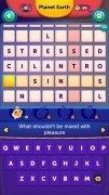 CodyCross: Crossword Puzzles image 1 Thumbnail