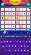 CodyCross: Crossword Puzzles image 5 Thumbnail