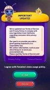 CodyCross - Palavras Cruzadas imagem 8 Thumbnail